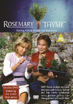 Rosemary and Thyme TV 2003-2006 DVD.jpg