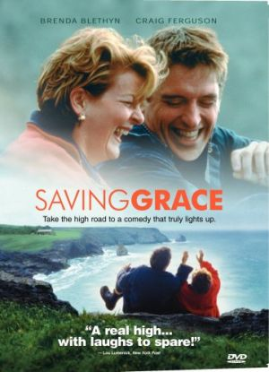 Saving Grace DVD 2000.jpg