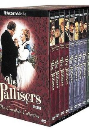The Pallisers DVD box set.jpg