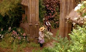 The Secret Garden DVD 1993 garden.jpeg