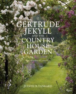 gertrude-jekyll-and-the-country-house-garden-from-the-archives-of-country-life.jpg