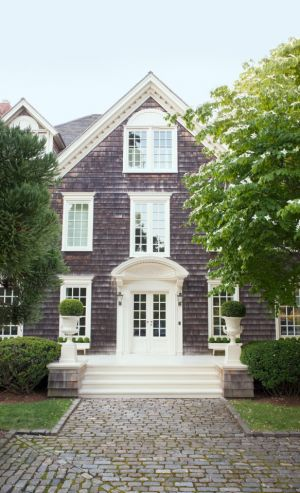 picturesque city homes and gardens.  Beautiful house design city and country gardens landscapes buildings jpg LUSCIOUS LOVES houses Part 2
