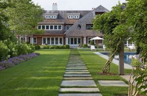 beautiful houses and gardens part 2 - Beautiful Garden Pictures Houses