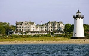 Photos - house in garden - Harbor View Hotel & Resort - Edgartown Massachusetts.jpg
