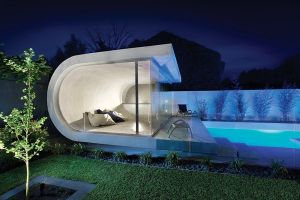 Pictures - Ultra modern house with pool - blog about interior design - mylusciouslife.jpg