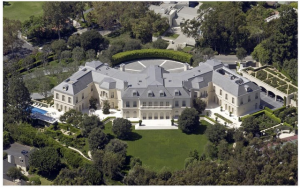 Pictures - beautiful homes design - mylusciouslife - Spelling - The Manor - Los Angeles.png
