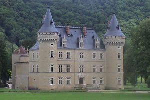 Pictures - historic homes - interior design blog - arch digest OYONNAX FRANCE.jpg