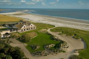 Pictures - historic homes - interior design blog - beachside view.jpg