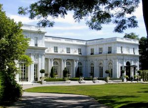 Pictures - historic homes - interior design blog - rosecliff newport rhode island - the gilded age.jpg