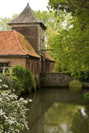 Pictures - historic homes - interior design blog - watermill house.jpg