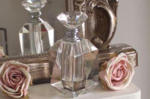 Art Deco Perfume Bottle.jpg