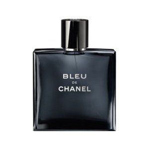 BLEU DE CHANEL PARIS - EAU DE TOILETTE SPRAY 3.4 OZ FOR MEN.jpg