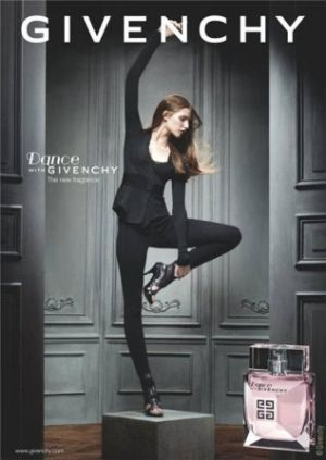 Ballerina beauty - mylusciouslife.com - Dance-With-Givenchy-perfume-ad.jpg