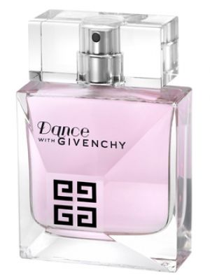 Ballerina beauty - mylusciouslife.com - givenchy-dance-with-givenchy perfume.jpg