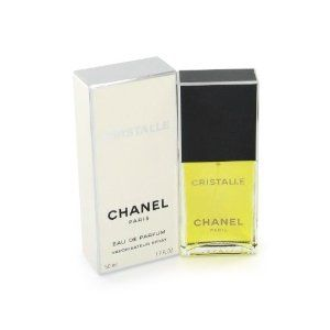 CRISTALLE For Women By CHANEL Eau de Toilette Spray.jpg