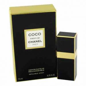Coco Perfume For Women by Chanel.jpg