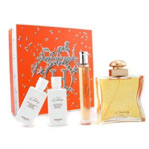 Hermes-Perfume-24-Faubourg.jpg