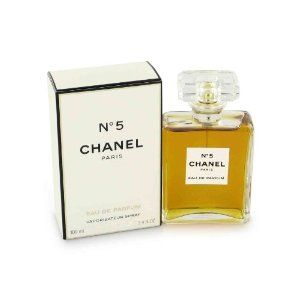 No. 5 by Chanel for Women.jpg