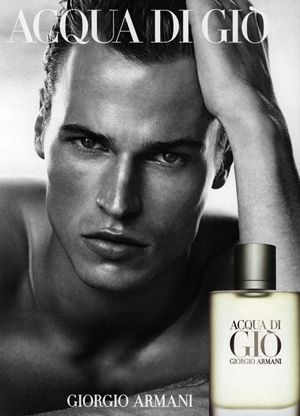 Perfume ads - mylusciouslife.com - Acqua di Gio fragrance-for-men.jpg