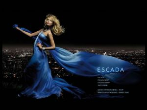 Perfume ads - mylusciouslife.com - Escada_Sunset_Heat_Perfume_for_Women_by_Escada.jpg