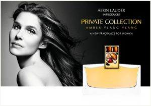 Perfume ads - mylusciouslife.com - estee-lauder-private collection perfume-ad.jpg