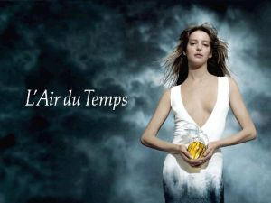 Perfume ads - mylusciouslife.com - lair_du_temps_perfume_for_women_by_nina_ricci.jpg