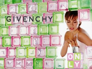 Perfume ads - mylusciouslife.com - only_givenchy_perfume_for_women_by_givenchy.jpg