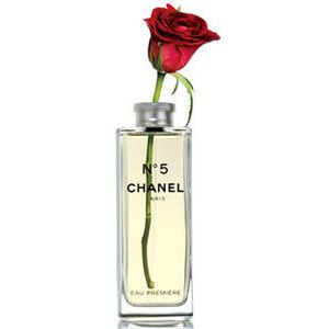 chanel-no.5-perfume.jpg