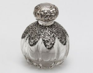 perfume-bottle20.jpg