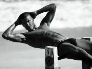 Beckham - wah4mi0ae4yauslife.com - David-Beckham-for-Armani-6.jpg