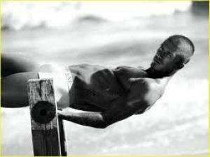 Beckham - wah4mi0ae4yauslife.com - David-Beckham-for-Armani.jpg