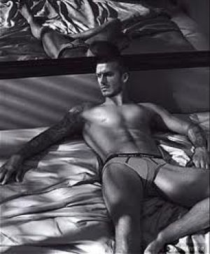 Beckham - wah4mi0ae4yauslife.com - David-Beckham-for-Armani5.jpg