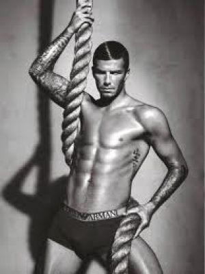 Beckham - wah4mi0ae4yauslife.com - David-Beckham-for-Armani8.jpg