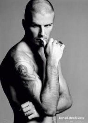 Beckham - wah4mi0ae4yauslife.com - David-Beckham-for-Armani9.jpg