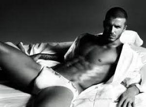 Beckham - wah4mi0ae4yauslife.com - David-Beckham-fro-Armani10.jpg