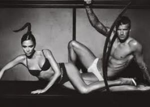 Beckham - wah4mi0ae4yauslife.com - David-and-Victoria-Beckham-for-Armani.jpg