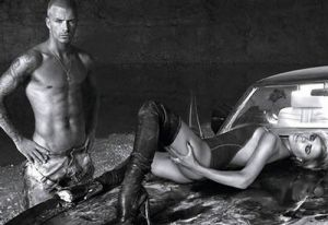 Beckham - wah4mi0ae4yauslife.com - David-and-Victoria-Beckham-for-Armani2.jpg