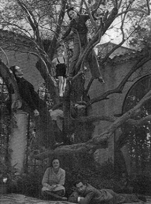 Coco Chanel former home in the soutchanel in a tree at la pausa.jpg