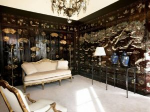 Coco-Chanel-Paris-Apartment-Photos - co co salon in paris - Luscious blog.jpeg