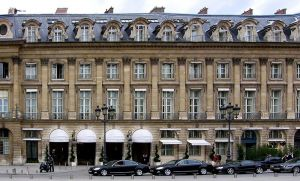 Elegance and five star accommodation with fashion history - hotel_ritz_paris.jpg