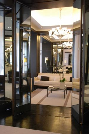 Images - rue cambon 31 - rouge coco - chanel apartment.jpg