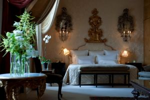Luxury accommodation in Paris - Coco Chanel Suite - coco chanel suite hotel ritz paris photos.jpg