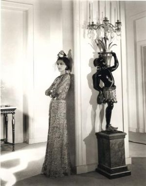 coco chanel 1937 - the apartment of gabriella coco - mylusciouslife blog.jpg