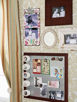 Home organisation ideas - mylusciouslife.com -  home organising ideas.jpg