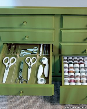Home organisation ideas - mylusciouslife.com - Martha drawer.jpg
