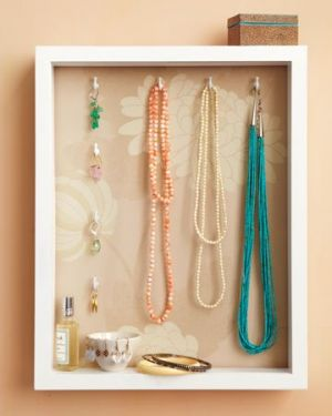 Home organisation ideas - mylusciouslife.com - home storage4.jpg