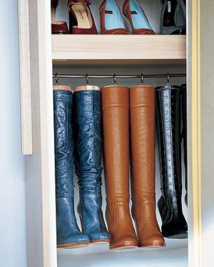 Home organisation ideas - mylusciouslife.com - home storage5.jpg