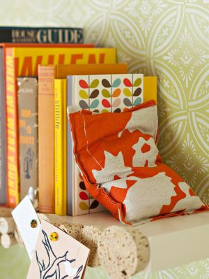 Home organisation ideas - mylusciouslife.com - via bhg.com home organising ideas2.jpg