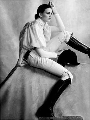 Stella_McCartney_Equestrian.jpg
