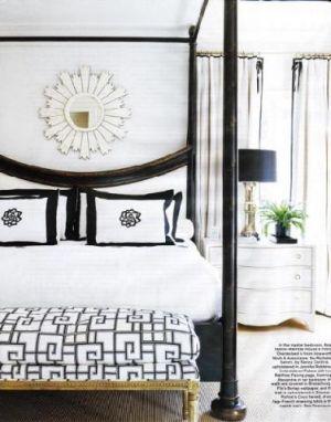 black-white-gold-master-bed.jpg